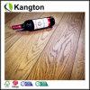 Engineered Wood Flooring (Wood Flooring)