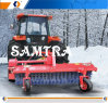 Sx150 Hydraulic Snow Sweeper for Tractor Foton
