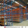 Q235 Steel Professional Storage Shelf Pallet Rack