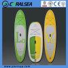 "PVC/PVC Material/EVA/EVA Material/PVC Drop Stitch Sup Pad for Sale (LV10′6 "")"