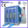Car Spray Booth/CE Approval Spray Booth with EPS Panel