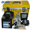 Fusion Splicer for Fiber Optic Tc-107g