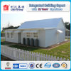 Low Cost Affordable Houses