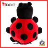 Stuffed Ladybird Soft Plush Toy Stuffed Plush Toy Soft Toy