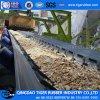 Oil Resistant Conveyor Belt Conveyor Belt for Sale for Conveyor Oil Materials