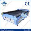 Boards Acrylic Laser Engraving Machine FM1325