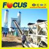 Hzs60 60m3/H Concrete Batching Line