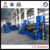 W11S-20X3200 Universal 3 Roller Bending and Rolling Machine