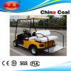 Electric Golf Carts Standard Golf Cart 4 Golf Cart