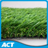 2016 Good Quality Landscaping Grass Artificial Grass (L40)