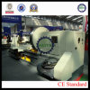CW62100Dx6000 Heavy Duty Lathe Machine, Universal Turning Machine
