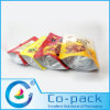 Food Packaging Aluminum Plastic Bags