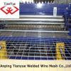 Welded Wire Mesh Machine (TYC-0066)