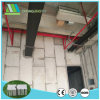 New Technology Construction EPS Cement Sandwich Wall Panel for Philippines/Vietnam/Indonesia