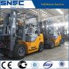 China Forklift Supplier Fork Lift 2.5t Forklift