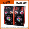 Xd10-19 150W 2.0 Hifi 10inch PRO Audio