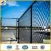 PVC Chain Link Fence (HPCF-0630)