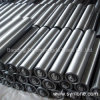 Forging Shaft, Rotating Shaft, Forged Motor Rotating Shaft