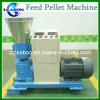 Hot Selling Feed Pellet Small Pellet Mills Machine