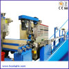 Aluminium and Copper Cable Wire Making Equipment