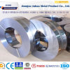 AISI Hot Rolled 421 430 Stainless Steel Strip Price