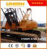 Sumitomo Ls118 (50T) Crawler Crane