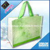 PP Woven Promotion Bag (KLY-PP-0150)
