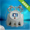 Tripolar RF Skin Care Machine (FG 660-B)