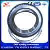 China OEM Single Row Taper Roller Bearing 32014