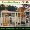 Promotion Price Concrete Block Machine, Brick Production Line