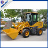 Small Construction Equipment Wheel Loader with CE Aprroved (ZL10)