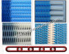 Polyester Spiral Dryer Fabrics/Polyester Wire Mesh Fabrics