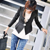 Women Clothing#Fashion Clothes#Hh-135004 (sizeL) #Coat
