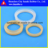 Factory Supply Silicone Seal Ring Grommet