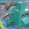High Effenciency and Hot Sale Fertilizer Manufacturing Plant