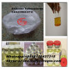 99.6% Aarticaine Hydrochloride/Aarticaine HCl/Articaine HCl CAS 23964-57-0