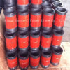 Russian Diesel Engine Spare Parts Cylinder Sleeve 100mm