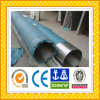 S31603 Stainless Steel Pipe