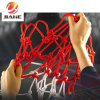 Factory Supplied 12 Loops Basketball Net for Selling