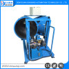 High Precision Electric Double Barrel Pay off Cable Making Machine