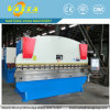 Nantong Press Brake Manufacturer