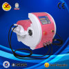 Super Result Tripolar Vacuum Cavitation RF (KM-RF-U200A)