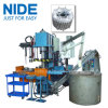 High Automation and Efficiency Aluminume Rotor Die Casting Machine