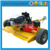 Expert Supplier of Remote Control Lawn Mower For Sale