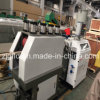 EVA Pei Peek Rod Making Machine Extrusion Line