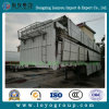 3 Axles Cargo Trailer for Logistics Transportation