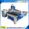 Cheap Servo Motor Woodworking CNC Router Mach3 Controller