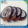 Heat Resistant SMT Splice Tape Polyimide Tape for Transformers