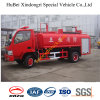 Dongfeng New Fire Pumper Truck