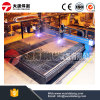 High Quality CNC Plasma Cutting Machine